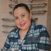 Marina, 41, Sukhoy Log