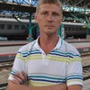 Сергей, 48, г.Салават