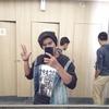 Black, 20, г.Куала-Лумпур