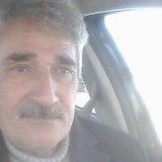 Алимжан 61 год (Лев) Раевский