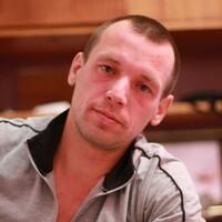 Олег, 39 лет, Весы, Хабаровск