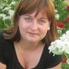 Ksyusha, 29, Haivoron