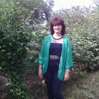 Надежда, 53 года, Дева, Подольск
