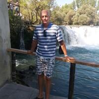 Михаил, 58 лет, Близнецы, Дзержинск