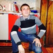 ura 32 года (Весы) хочет познакомиться в Успенке