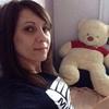 Alena, 40, Novorossiysk