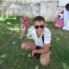 нурлан, 26, г.Тараз (Джамбул)