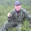 Андерс, 54, г.Ижевск