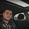 sanek, 24, г.Полтава