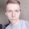 Назар Пашнев, 18, Харків