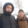 Алмат Лимонов, 17, г.Алматы (Алма-Ата)
