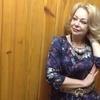 Екатерина, 56, г.Умань