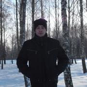 Миша 30 Белая Церковь