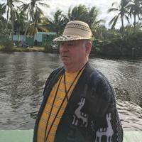 Григорий, 81 год, Овен, Люберцы