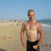 Александр, 37 лет, Скорпион, Краснодар
