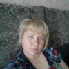 Irina, 38, Anna