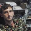 Ruslan, 31, Gulkevichi