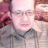 Виталий, 47, г.Кривой Рог