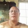 Miguel, 46, г.Панама