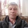 Aleksandr, 49, Abinsk