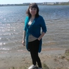 elena, 33, Zelenogorsk