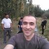 Hurshed, 37, Ryazan