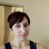 Люба, 27, г.Одесса