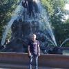 Аркадий, 42, г.Быдгощ
