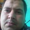 Александр Михайлютин, 28, г.Кемерово