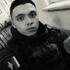 Павел, 18, г.Звенигово
