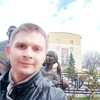 Виталий Белый, 35, г.Люберцы