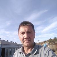 КОТЕЛЬНИКОВ ЭДУАРД ВЛ, 50 лет, Телец, Чита