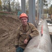 Сергей, 48 лет, Козерог, Северск