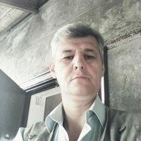Рафаэль, 43 года, Дева, Санкт-Петербург