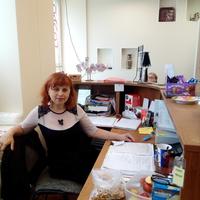 Елена, 45 лет, Весы, Новосибирск