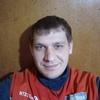 Егор, 30, г.Ростов-на-Дону