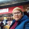 Людмила, 59, г.Каховка