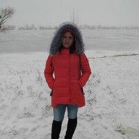 Ангелина, 29 лет, Телец, Харьков