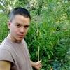 сергей, 36, г.Тупик