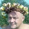 Серега, 45, г.Дмитров