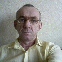 Николай, 68 лет, Лев, Дмитров