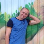 Андрей 35 Коломна