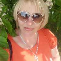 Inna, 43 года, Водолей, Херсон