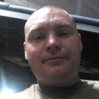 Владимир, 32 года, Телец, Донецк