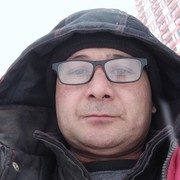 Шерали 40 Москва