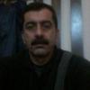 Артур, 47, г.Ереван