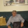 сергей, 58, г.Московский