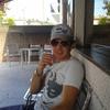 aндрей, 36, г.Lisbon