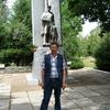 славик, 46, г.Пржевальск