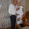 Pasha, 29, Kanev